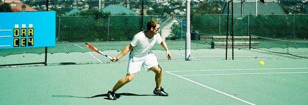 TennisDarcey